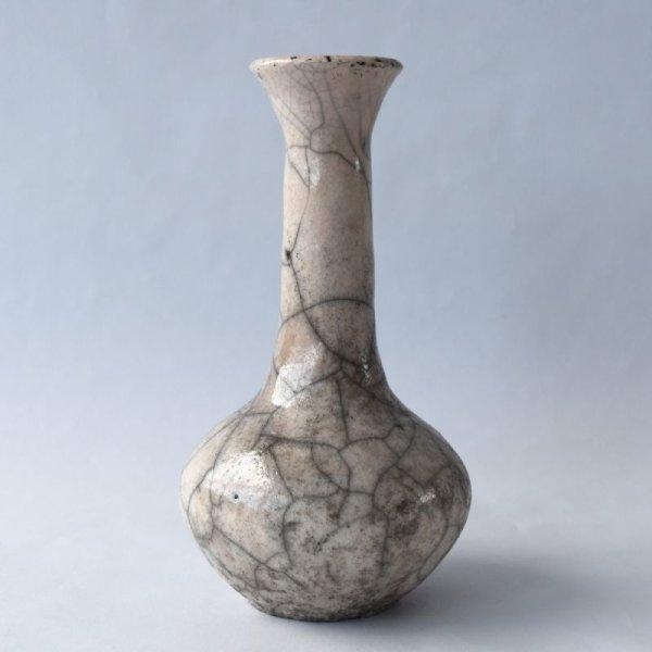 画像1: エピクロス 花瓶 (1)