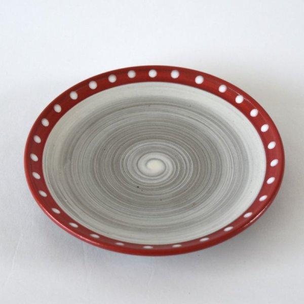 画像1: 陽窯 皿 (1)